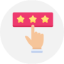 feedback facility performance