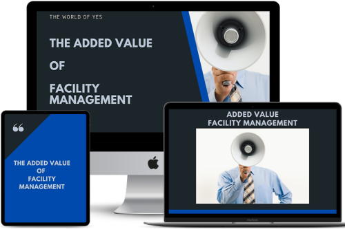 added value faciliities management