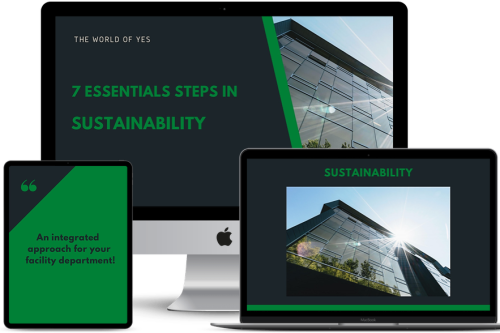 sustainable-building