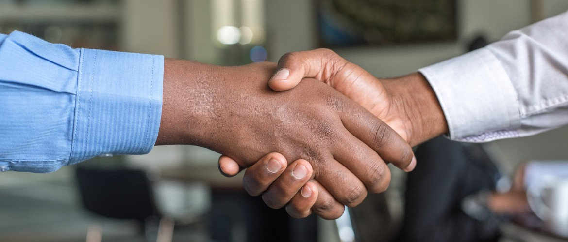 5 tips: the best relationship with your supplier