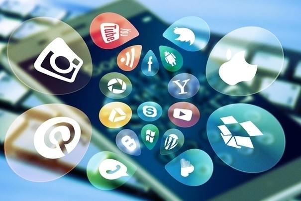 best-social-media-stocks-investing