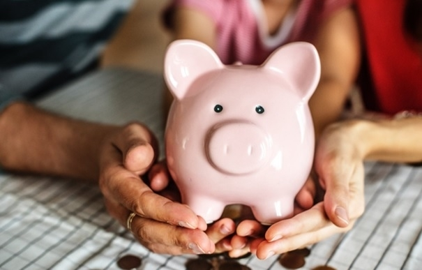 how-to-save-money-for-future