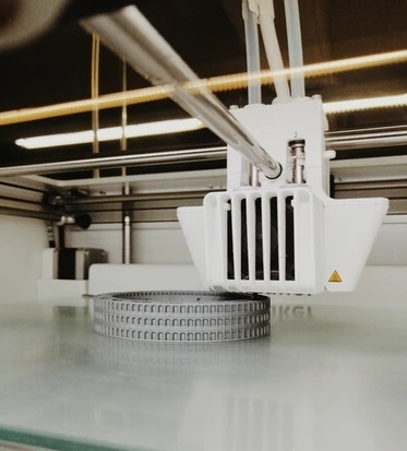 investing-in-3d-printing
