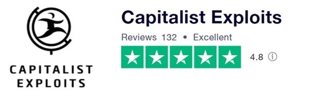 reviews-insider-capitalist-exploits
