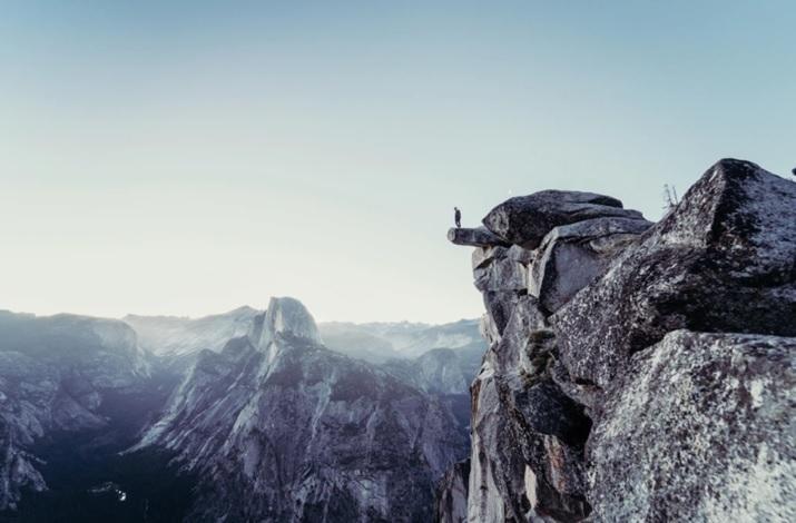risk-aversion-investing-tips