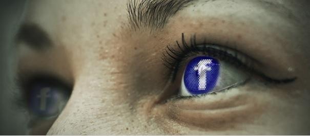 the-best-social-media-stocks