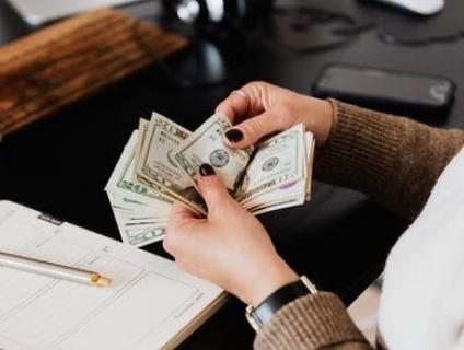 affiliate-beleggen-hoge-commissie