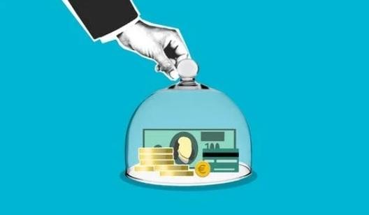 affiliate-beleggen-veel-commissie