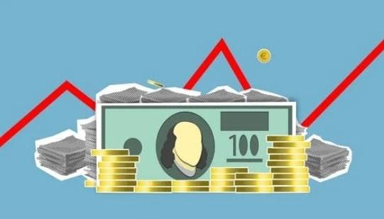 affiliates-beleggen-hoge-commissie