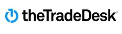 analyse-the-trade-desk