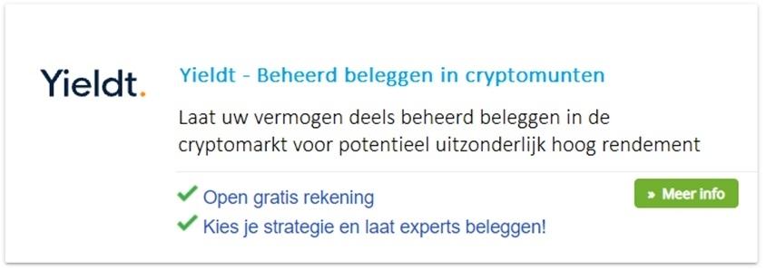 beheerd-beleggen-crypto-vergelijken