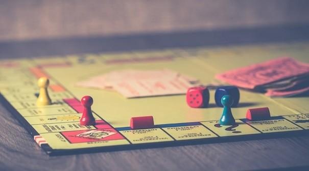 dividend beleggen tactieken