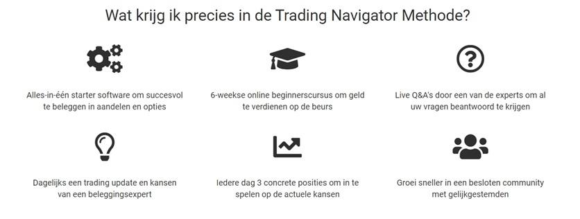 beste-aandelen-cursus-vergelijken
