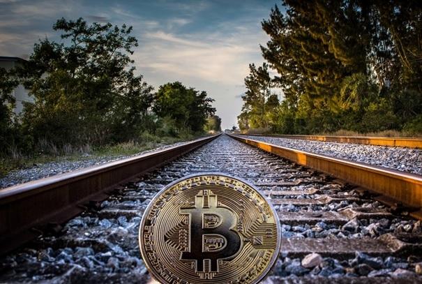 investeren in bitcoin 2020