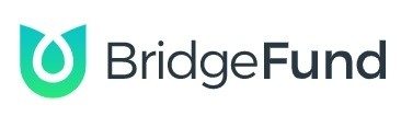 bridgefund-review