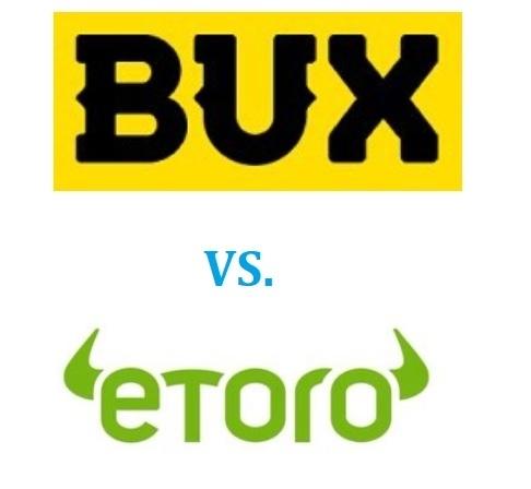 bux-of-etoro-vergelijken