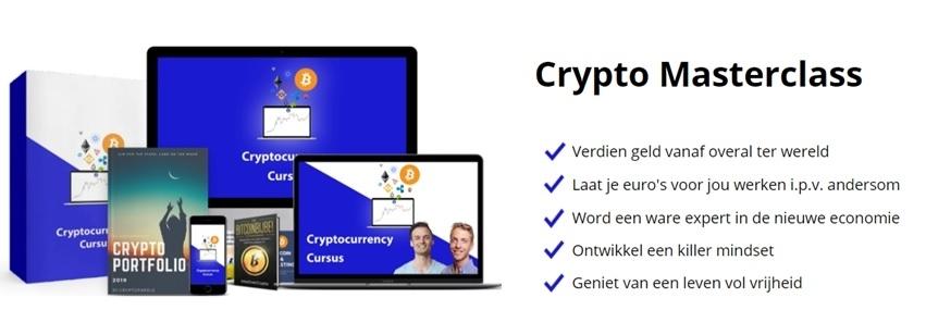 cursus-crypto-beleggen-vergelijken