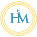 cursus-financieel-onafhankelijk