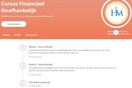 cursus-financiele-vrijheid