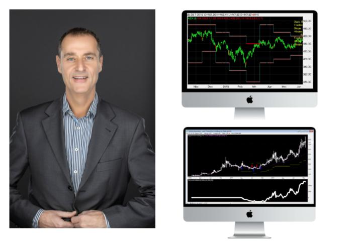 day-trading-cursussen-vergelijken