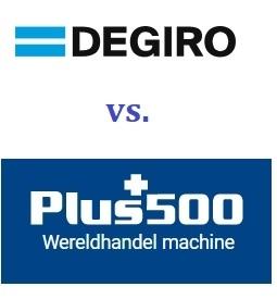 degiro-of-plus500-beleggen