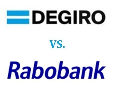 degiro-of-rabobank-vergelijken