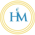 financiele-onafhankelijkheid-bereiken-7
