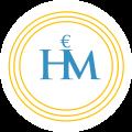 recensie-happy-investors
