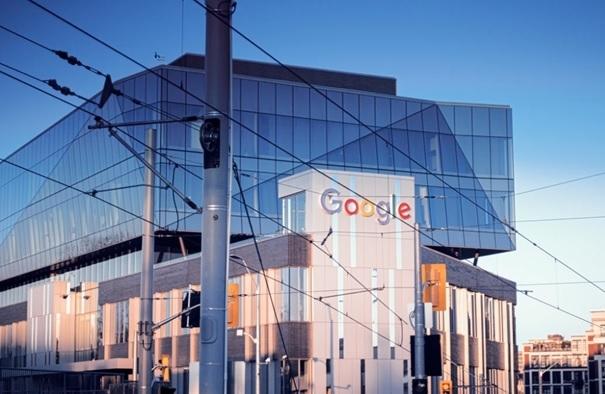 google-aandelen-kopen