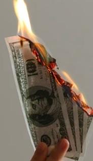 hoe-aandelen-waarderen-financieel