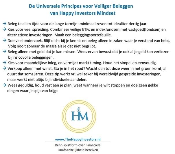 hoe-veilig-beleggen-met-100-000-euro