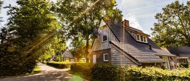 hof van salland review