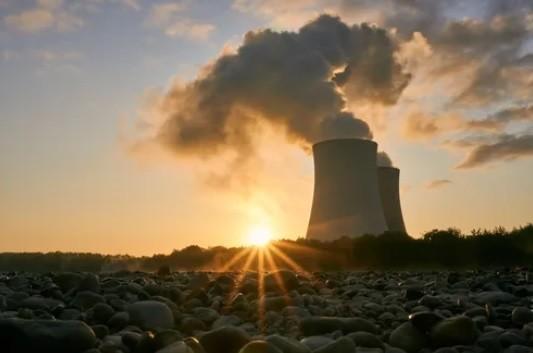 investeren in zonne-energie aandelen