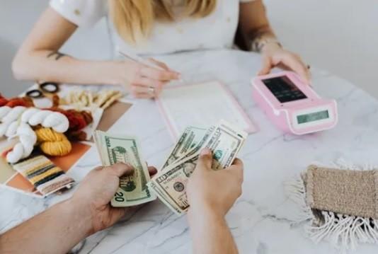 investeren-met-klein-bedrag-tips