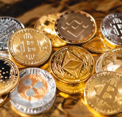 laten-beleggen-in-crypto