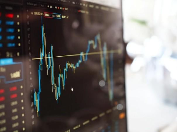 overzicht beleggingsrisico's