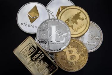 periodiek-beleggen-bitcoin