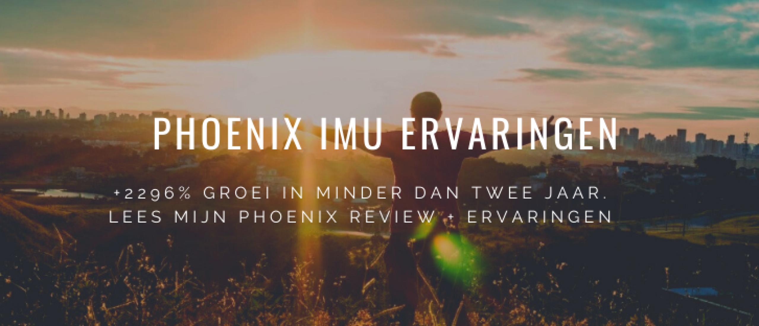phoenix-software-review