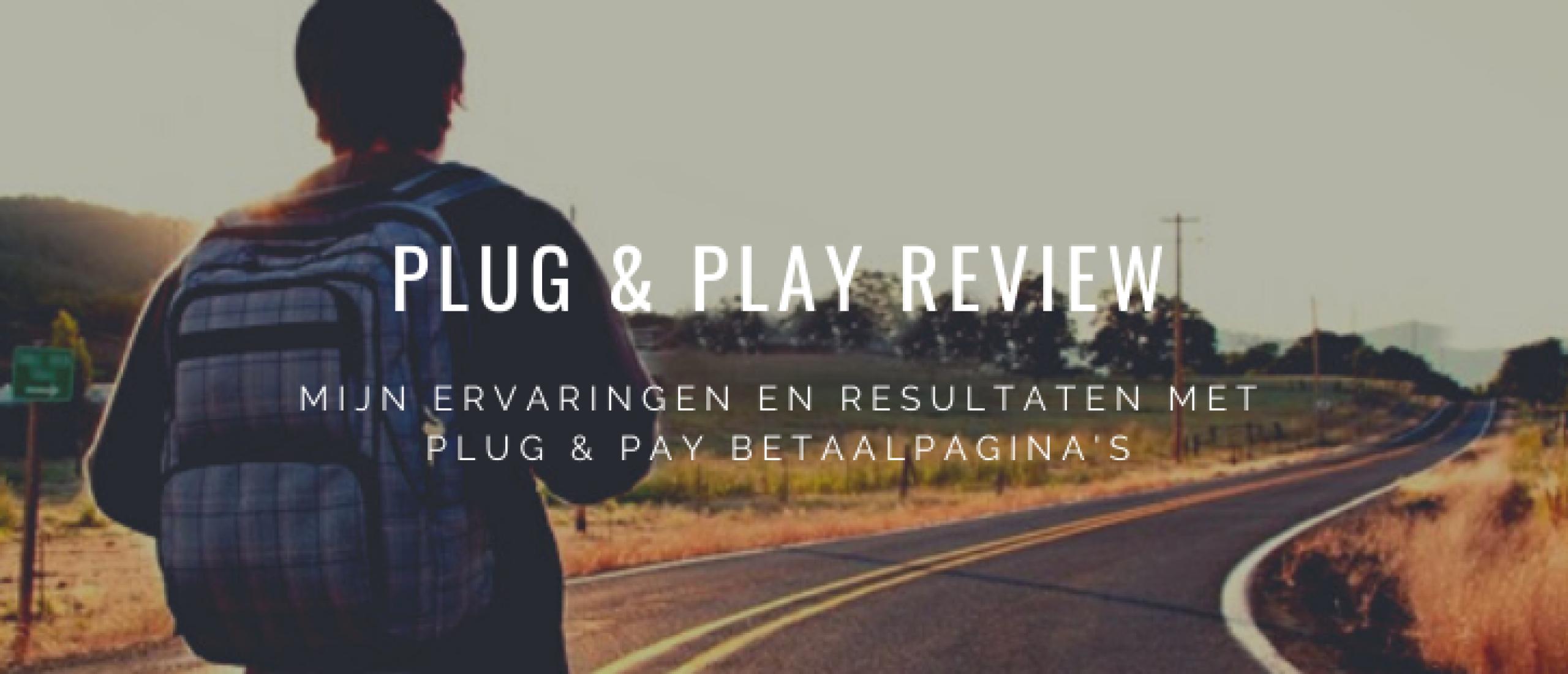 plug-en-pay-review