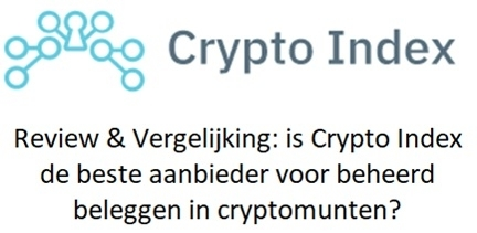 review-crypto-index