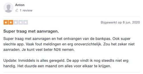 reviews-openbank