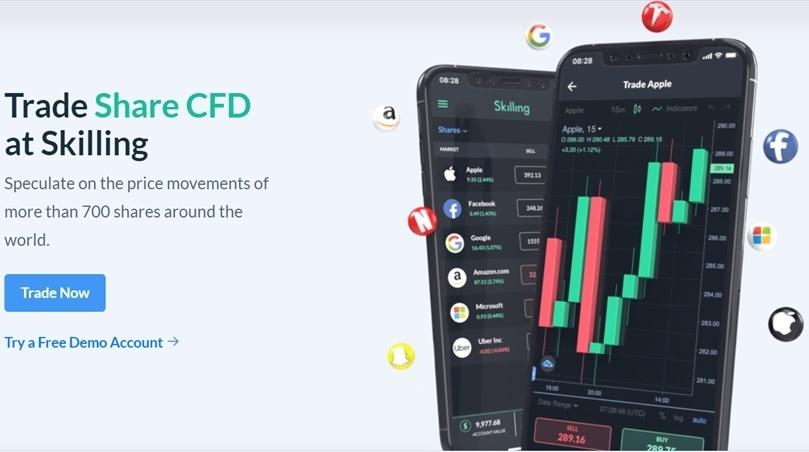 skilling-aandelen-cfd-review