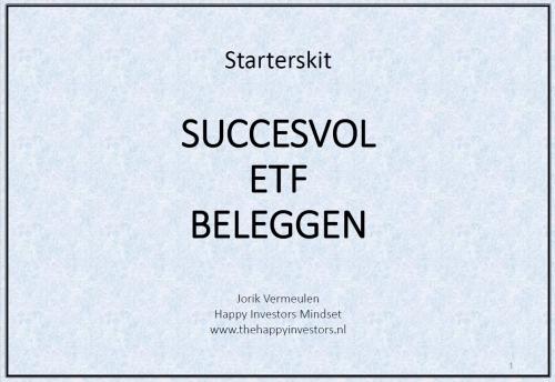 succesvol-etf-beleggen-starterskit
