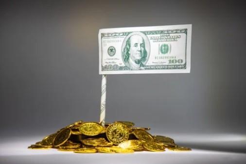 tips-beleggen-met-weinig-geld