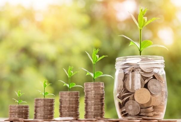 beleggen in dividendaandelen tips