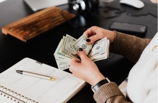 tips-kleine-investeringen