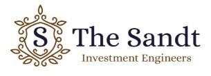 online beleggen in vastgoed