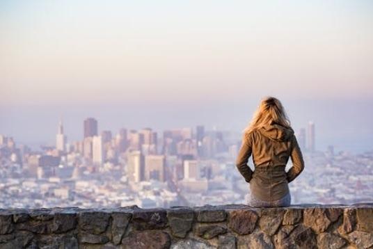 tips-veilig-beleggen-vastgoed