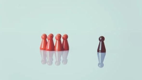 tips-veilige-bedrijven-investeren