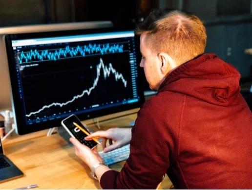 tips-wanneer-aandelen-verkopen